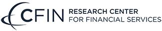 CFIN Logo
